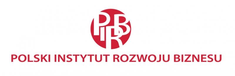 Polski Instytut Rozwoju logo