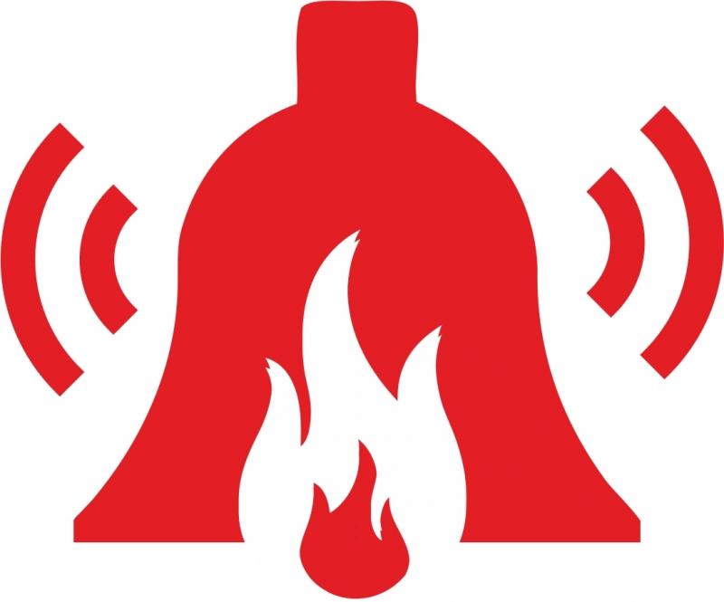 IFRE-EXPO logo