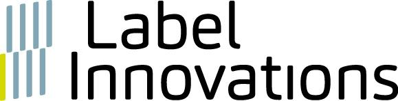 Label Innovations logo