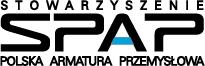 Stowarzyszenie SPAP logo