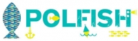 POLFISH logo