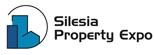 Silesia Property Expo logo