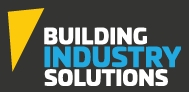 BUILDING INDUSTRY SOLUTIONS logo