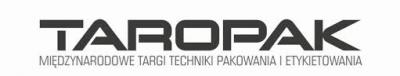 TAROPAK logo