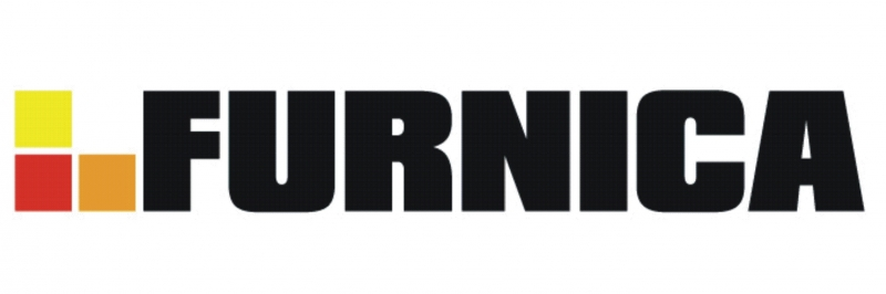 Logo Furnica MTP