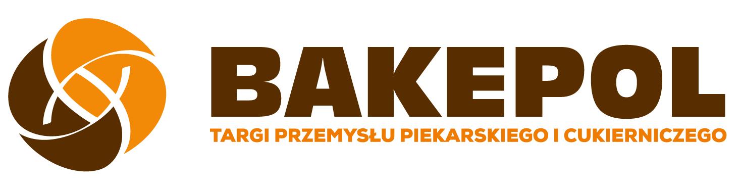Targi Przemysłu Piekarskiego i Cukierniczego BAKEPOL