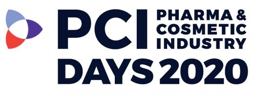 Targi PCI Days