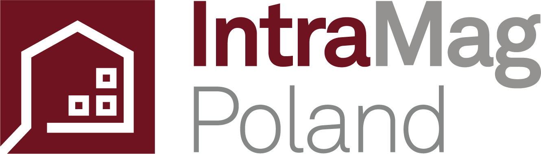 Targi  IntraLog Poland