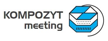 logo KOMPOZYTmeeting