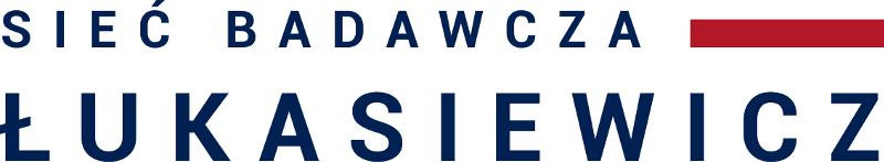 Łukasiewicz logo