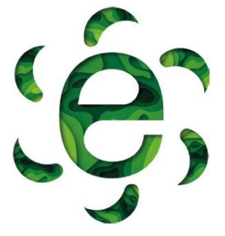 EKOTECH logo