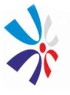 KIELCE FLUID POWER logo