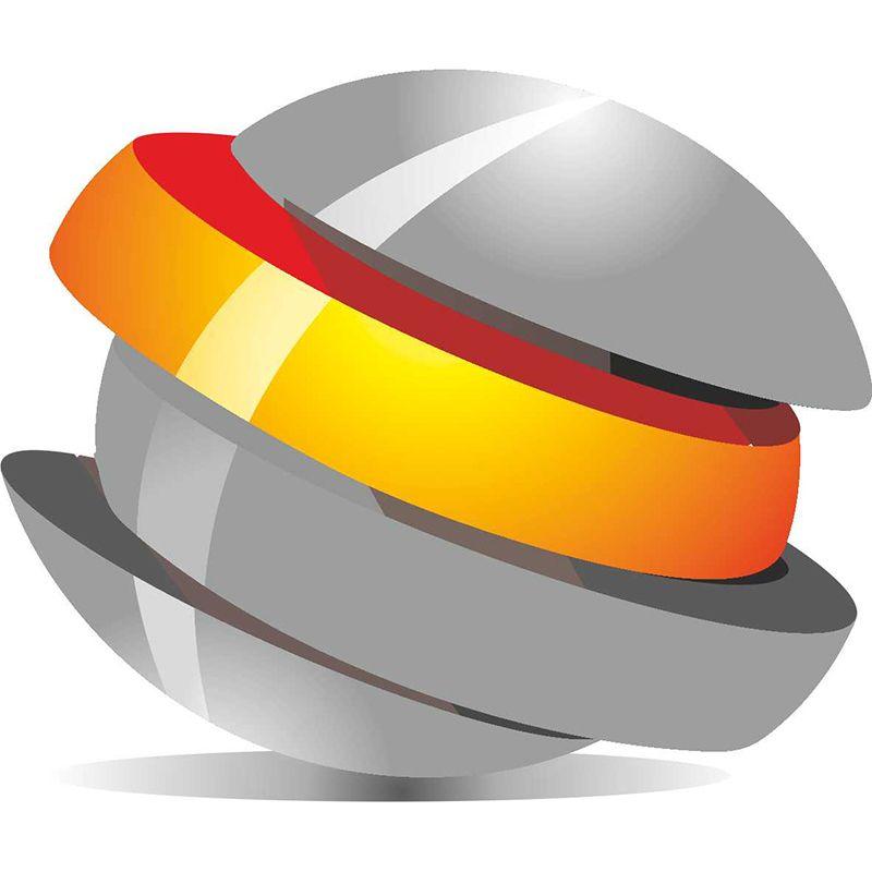 WIRTOPROCESY logo