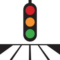 TRAFFIC-EXPO - TIL logo