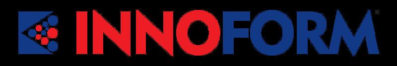 INNOFORM logo