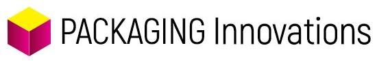 Logo PACKAGING INNOVATIONS