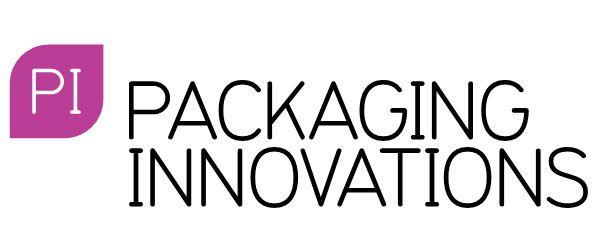 Packaging Innovations logo