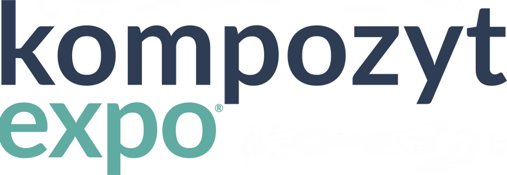 KOMPOZYT-EXPO