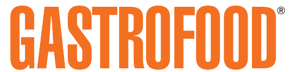 GASTROFOOD logo