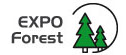EXPOForest logo