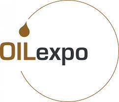 OILexpo logo