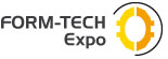 FORM-TECH EXPO logo