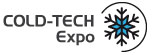COLD-TECH Expo logo
