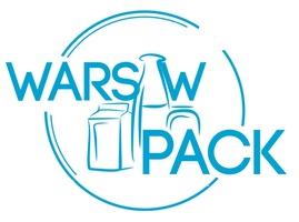 WARSAW PACK LOGO