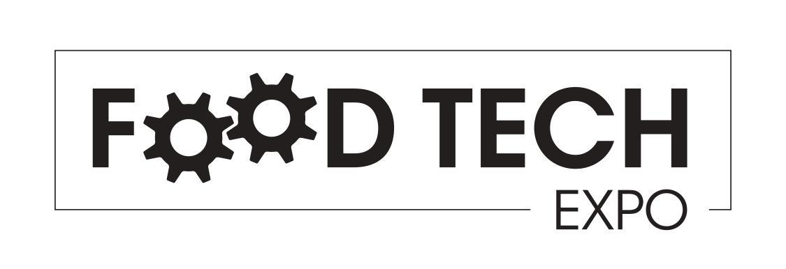 Food Tech logo