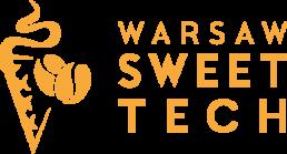 Warsaw Sweet Tech logo