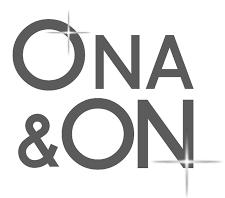 Targi Ślubne ONA&ON