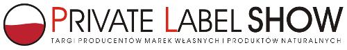 Private Label Show logo