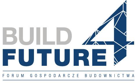 BUILD4FUTURE logo