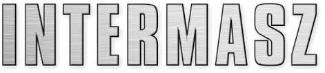 INTERMASZ logo