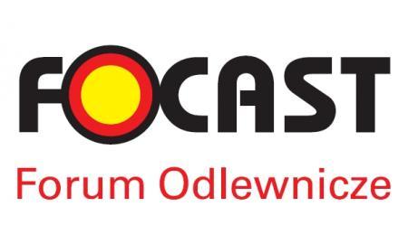 Forum FOCAST logo