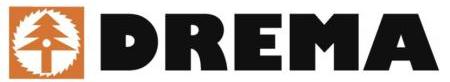 DREMA logo