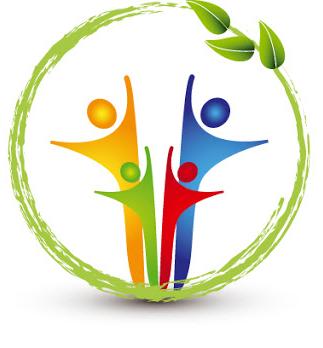 Ekostyl logo