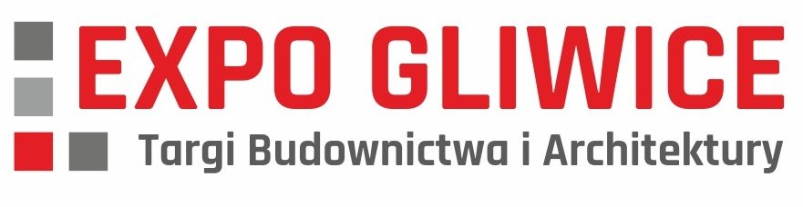 EXPO GLIWICE logo