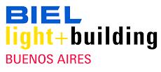 W dniach 08 - 11 września 2020 roku w Buenos Aires odbędzie się 17 edycja targów Biel Light + Building. Edycja 2017 skupiła 266 wystawców oraz prawie 28.900 odwiedzających, którzy mogli zapoznać się z najnowszą ofertą z zakresu energii elektrycznej, lamp elektrycznych, komponentów do oświetlenia oraz automatyki budynków.