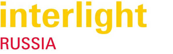 argi Interlight Russia & Intelligent Building Russia