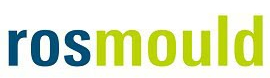 Rosmould logo