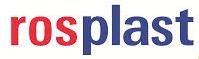 Rosplast logo
