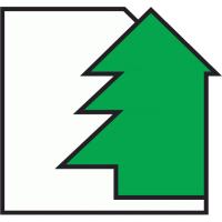 LAS-EXPO logo