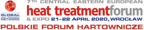 Polskie Forum Hartownicze - Heat Treatment Forum