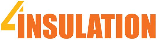 4INSULATION logo