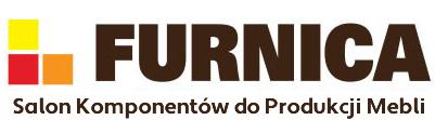 FURNICA logo
