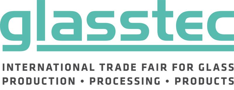 Międzynarodowe Targi Produkcji i Przetwórstwa Szkła oraz Wyrobów Gotowych glasstec
