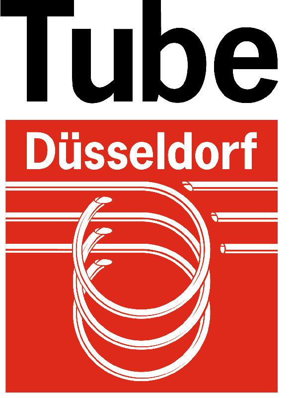 Międzynarodowe Targi dla Przemysłu Rur Tube