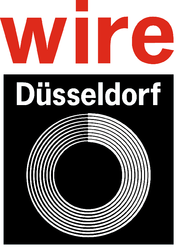 Międzynarodowe Targi Kabli i Drutu wire