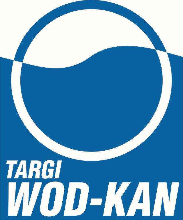 WOD-KAN logo